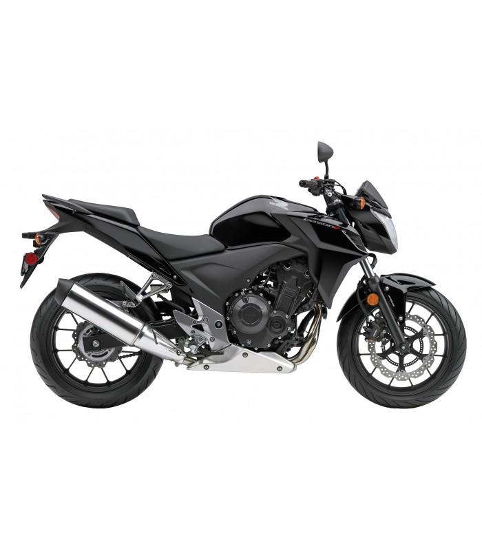 kit deco honda CB 500F 2015