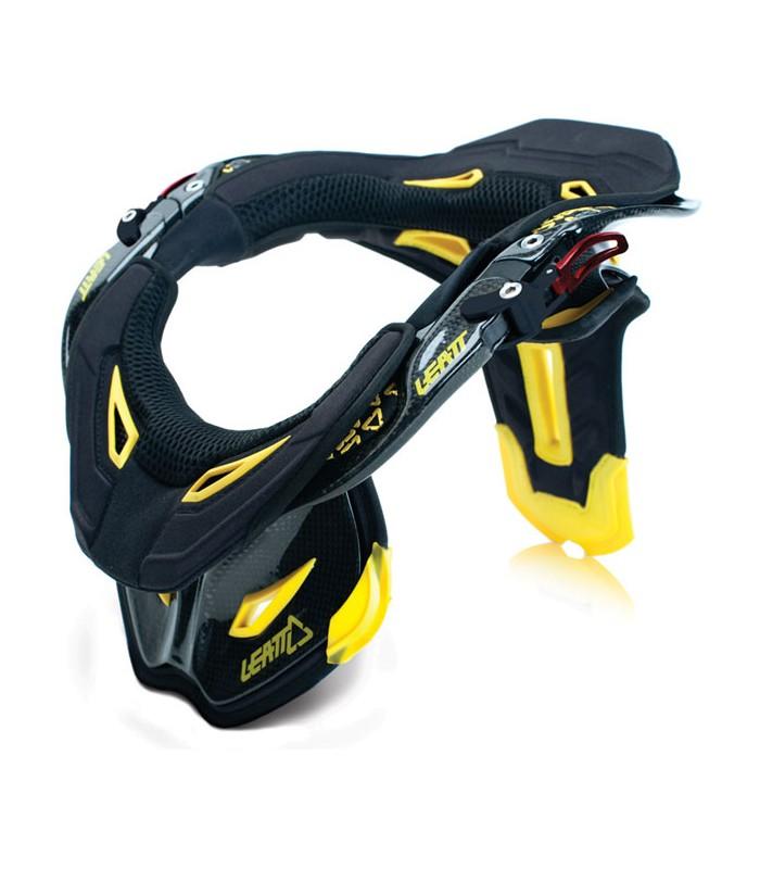 kit déco Leatt brace Pro