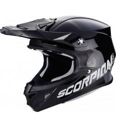 Kit déco scorpion VX 21