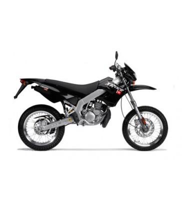50 DERBI  X-RACE 03-07