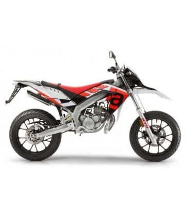 Aprilia 50 RX / SX