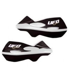 Protèges mains Ufo Patrol
