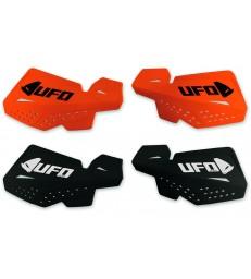 Protèges mains Ufo Viper