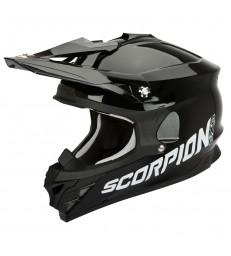 Kit déco Scorpion VX15 2015