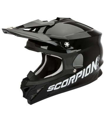 Kit déco Scorpion VX15 2015