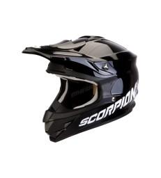 Kit déco scorpion VX 15