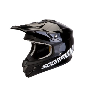 Kit déco scorpion VX 15