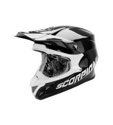 Kit déco scorpion VX 20